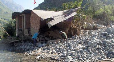Lima: La resiliencia como capacidad para superar la adversidad