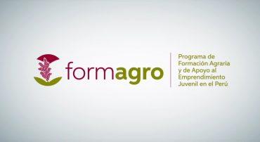 Vídeo Formagro – Inglés
