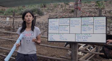 """Región Lima: FORMAGRO realizará ceremonia de premiación del Fondo de Financiamiento """"Wiñay"""" para emprendimientos juveniles agroecológicos"""