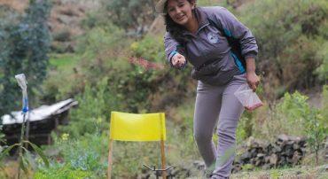 El Sistema de Garantía Participativo (SGP) y su importancia para promover la agroecología en el Perú