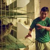 Jaime Barreto: Un emprendedor con mucha motivación