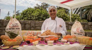 Región Lima: III Rueda de Negocios y Feria Agroecológica se realizará este 28 de marzo en la casa de la Moneda en Miraflores