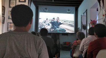 Cine Verde: Reflexiones por el Día de la Tierra