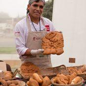 Panadería Heli