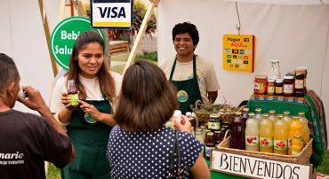 Emprendiendo negocios agropecuarios sostenibles