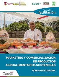 GUIA DE FACILITACION MARKETING Y COMERCIALIZACIÓN