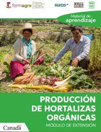 Material aprendizaje hortalizas