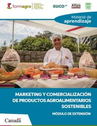 MATERIAL DE APRENDIZAJE MARKETING Y COMERCIALIZACION
