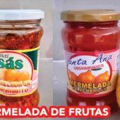 Fruti SAS